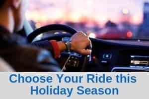 santa cruz county safe driving