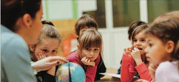 choosing private school or public school