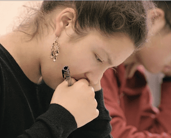are college entrance exams good?