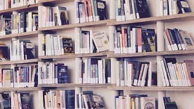 santa cruz county libraries