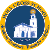 Holy Cross School Santa Cruz
