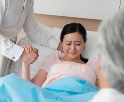 labor breathing techniques