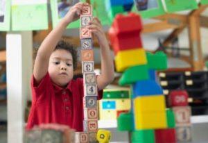 finding a preschool in santa cruz