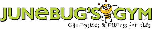 June Bug's Gym Santa Cruz