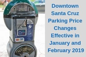 santa cruz parking meter changes