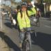 bike riding in santa cruz