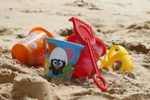 plastic use santa cruz