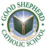 Good Shepherd Catholic School Santa Cruz