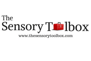 The Sensory Toolbox autism resources