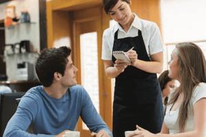 santa cruz teen high school graduation tips