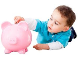 best money tips for kids