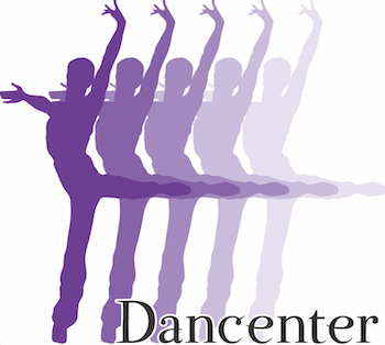 dancenter santa cruz