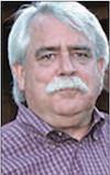 Bob Derber local attorney