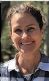 Alison Jackson, DDS Santa Cruz