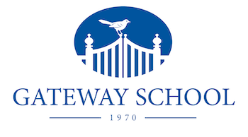 gateway school santa cruz