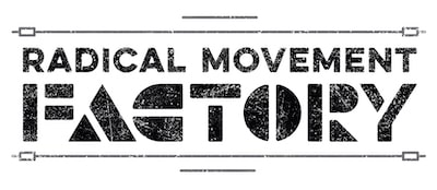 radical movement therapy