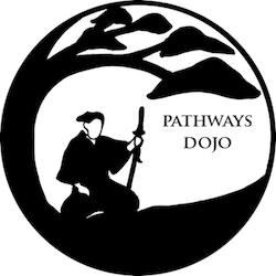 pathways dojo santa cruz