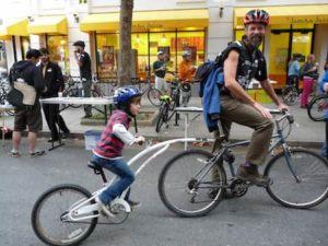 bike to work day 2019 santa cruz