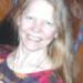 Nannette Benedict santa cruz dentist