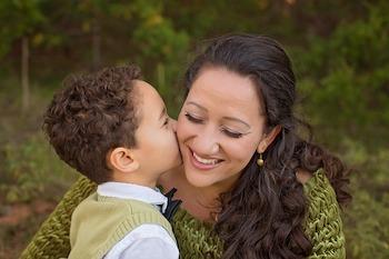 confident parenting santa cruz