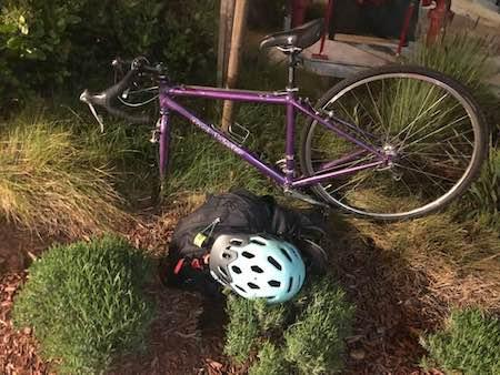 bike theft santa cruz