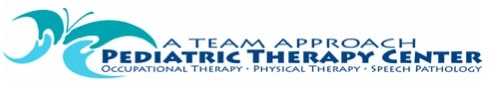 pediatric therapy center aptos