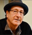 John M. Glionna