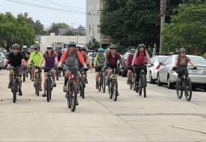santa cruz mountains challenge 2019