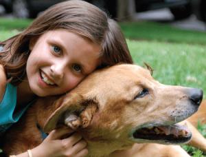 kids and dog bites santa cruz