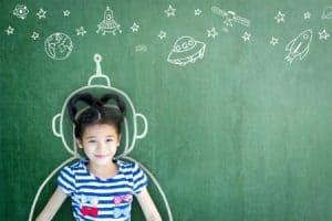 play based learning santa cruz preschool