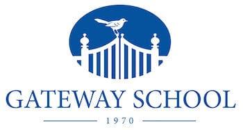 Gateway School Santa Cruz