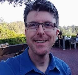 Santa Cruz Aaron Clegg Tutoring and Music Lessons
