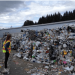 santa cruz environment plastic