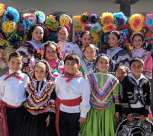 mole and mariachi festival santa cruz 2019