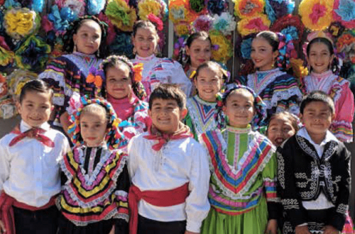 mole and mariachi festival santa cruz 2019