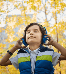 mindfulness for kids santa cruz