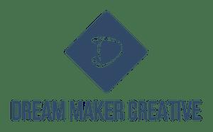 Dream Maker Creative Santa Cruz