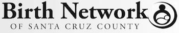 Birth Network of Santa Cruz