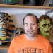 Trick or Treat Studios Santa Cruz