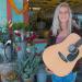 Santa Cruz American Idol