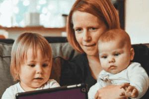 foster parenting adopting santa cruz