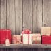santa cruz holiday gift guide