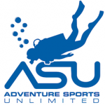 adventure sports unlimited