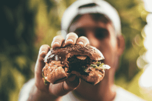 beyond burger santa cruz