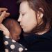 foster parenting santa cruz