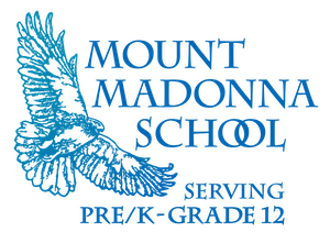 mount madonna school santa cruz