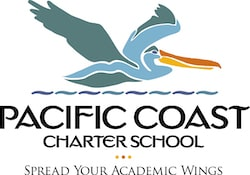 pacific coast charter school