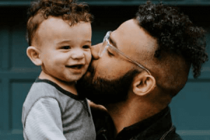 positive parenting month santa cruz