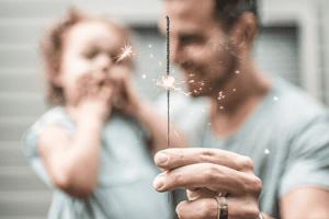santa cruz new year's resolutions