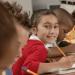 santa cruz classrooms